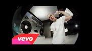Eminem - Berzerk (official)
