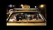 Джамайката & Цеци Лудата Глава ft Dj Галка Пия за колектива,2015