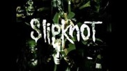 Slipknot - Vermilion