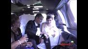 Сватбено тържество сашо и светла 21. 08.2014