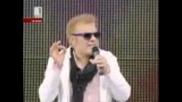 Васил Найденов - Addio, amore mio ''в неделя с ...''