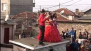 Nisan Toreni Asan ve Sidika 18 11= 2014