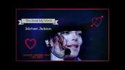 Michael Jackson -you Rock My World Remix