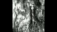 Arkha Sva - Gloria Satanae [full album]