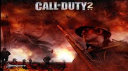 Call of Duty 2 Veteran 01. Red Army Training, Mission-