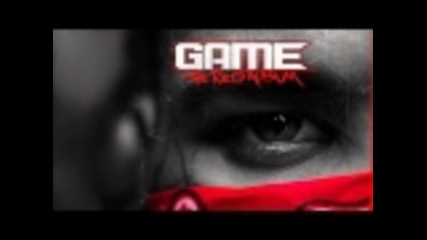 The Game ft. Lloyd - Hello