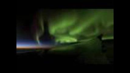 Rank 1 - Airwave (aaron Static 2009 Remix)