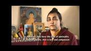 Великите йоги на Тибет (част3)