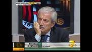 Крудели срещу Барселона - Видео без коментар