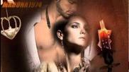 Софи Маринова - Мое слънчице
