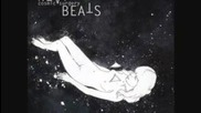 Neat Beats - Science Is My Girlfriend