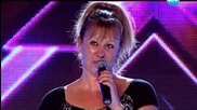 X Factor s2ep5
