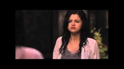 Justin Bieber & Selena Gomez(jelena)_the Last Time