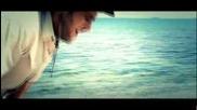 Jay - Най Големият Official video