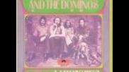 Derek and the Dominos - Layla (lyrics)