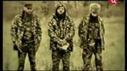 Кучетата на войната - Груба сила - част 1 - 2010г.