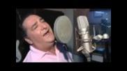Vasilis Karras - Nikos Makropoulos Feat Vegas-