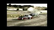 Live For Speed Twin Drift !! Team Drft !!