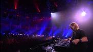 David Guetta - itunes Festival [ 15.09.2012 ] ( Full concert )