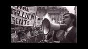 Социальный Геноцид Международного Валютного Фонда