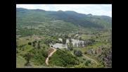 село Слащен, село Сатовча, село Долен
