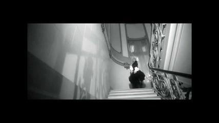 Лили Иванова: И Пак Тръгни (official Video)