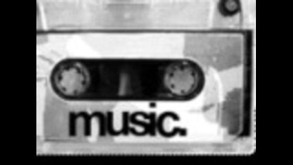 Dandi & Ugo dj set - The Age Of Techno - may 2011 Italo Busines