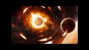 Atomic - Orbit
