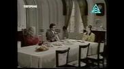 Опасна любов-епизод 99(българско аудио)