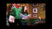 Shake It Up - Jingle It Up - Episode 10 Part 4