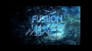 Metric - Satellite Mind [dubstep Remix]
