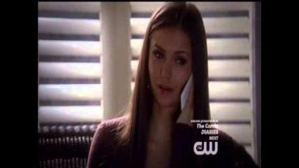 Elena: I Love You Damon