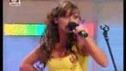 Floribella 2