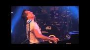 Chris Watson - Boogie-woogie(cerexhe 2008)