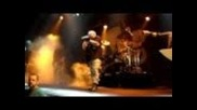 U.d.o. - Princess Of The Dawn Live @ House of Metal 2011