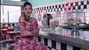 Violetta: Video Musical