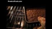 Как да опечеш сладки на гаджето си???