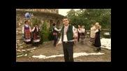 Христо Косашки - Скъсал си Черньо чехлите