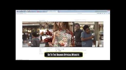 Aliexpress Secret Hack To Buy Designer Brands