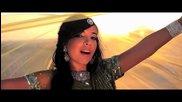 Арабско! Rohff feat Indila - Thug Mariage