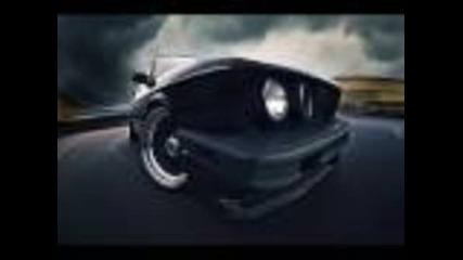 Ferry Corsten Feat. Shelley Harland - Holdin' On (album Version)[hq]