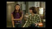 Nat and Rosalina - She's Perfect