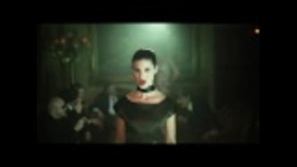 Parov Stelar ft. Lilja Bloom - Coco