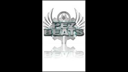 K2+pez ft Chetkata-funka