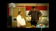 Пълна Лудница - Цялото предаване 02.07.2011