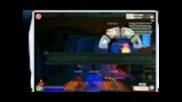project exonaut-gameplay 6
