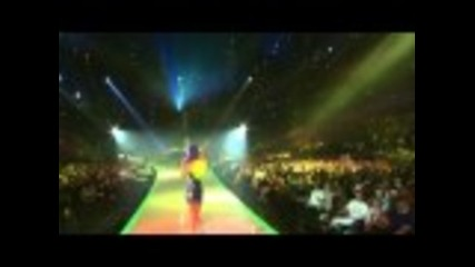 Lady Gaga The Edge Of Glory Live Vs Shakira Rabiosa Katy Perry Et Ft Kanye West Judas Music Video