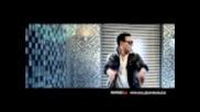 Guille (el Invencible) - Cada Segundo (video Official)