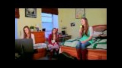 Taylor Swift - Medley ( Music Video ) - Tiffany Alvord