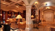 Luxury Homes in Florida. $4,400,000 Luxury Home For Sale in Indian Harbour Beach, Fl